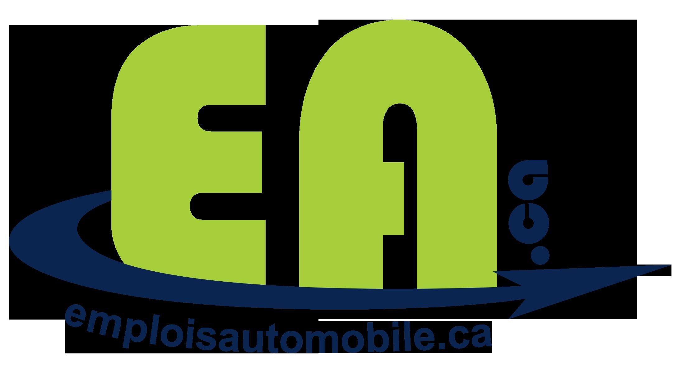 Emplois Automobile, la référence pour débuter votre carrière automobile !