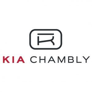 Kia Chambly