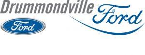 Drummondville Ford