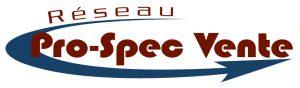 Réseau Pro-Spec Vente inc
