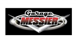 Garage Messiers Inc