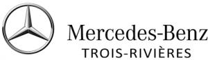 Mercedes-Benz Trois-Rivières