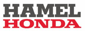 Hamel Honda