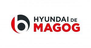 Hyundai de Magog