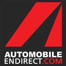 Automobile en direct.com
