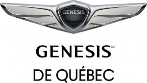 Genesis de Québec