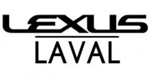 Lexus-Laval