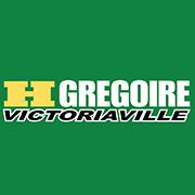 HGregoire Méga Centres de Victoriaville
