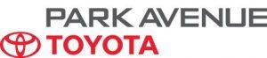 Park Avenue Toyota Brossard