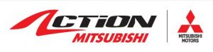 Action Mitsubishi