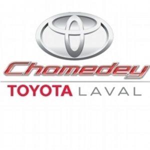 Chomedey Toyota
