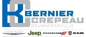Bernier Crépeau