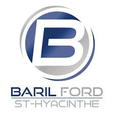 Baril Ford