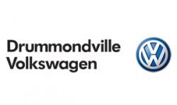 Drummondville Volkswagen