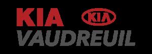Kia Vaudreuil