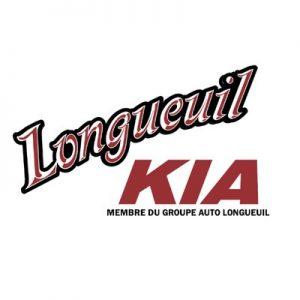 Longueuil Kia