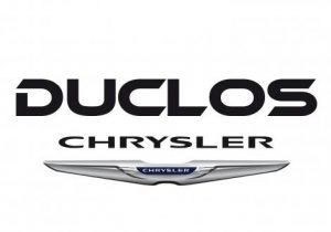 www.ducloschryslerlongueuil.com