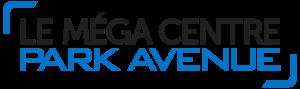 Méga Centre Park Avenue Laval