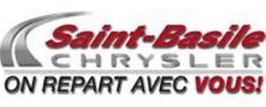 Saint-Basile Chrysler