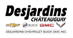 Desjardins Chevrolet