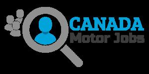 Canada Motor Jobs